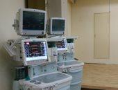شكوى من تأخر استلام قرارات العلاج بمستشفى صيدناوى بالزقازيق لتعطل الإنترنت