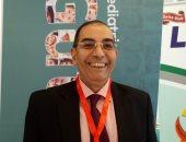 بحث مصرى يثبت كفاءة علاج أطفال فيروس C بالهارفونى من سن 6 سنوات