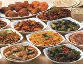 """شرم الشيخ تستقبل """"مهرجان الطهاة"""" بمشاركة 8 دول عربية"""