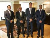 بلومبرج: البنك الأهلى يحصد المركز الأول فى السوق المصرفية بمصر وإفريقيا