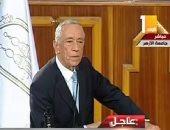 رئيس البرتغال: الأوروبيون أنانيون.. ونتحمل جزءا من مسؤولية انتشار التطرف