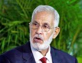 وزير خارجية ليبيا: نشكر مصر على مبادرتها لتوحيد الجيش الوطنى