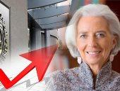 صندوق النقد الدولى: التوصل إلى اتفاق يتيح 2 مليار دولار من قرض مصر