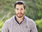 """حازم عبد الصمد: """"الحلزومة"""" مستمر فى مناقشة القضايا الهامة بعد نجاح التنمر"""