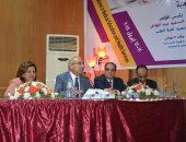 رئيس هيئة التدريب الإلزامى للأطباء: المصريون من أحسن أطباء العالم