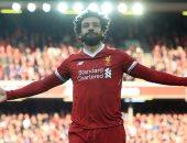 لاعب ليفربول السابق: نهائى دورى الأبطال يمنح محمد صلاح التفوق على سواريز