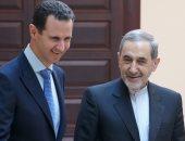 مسؤول إيرانى يعرب عن أمله فى تحرير إدلب السورية قريبا جدا