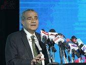 وزير التموين: لا توجد أزمة أرز والمخزون يكفى حتى ديسمبر المقبل