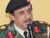 مسئول ليبى: انهيار الإرهابيين فى درنة وإعلان تحرير المدينة خلال 48 ساعة