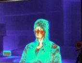 علماء أعصاب يحذرون من تطوير كاميرات حرارية تكشف عن أفكارنا ومشاعرنا