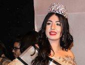ملكات جمال العرب يجتمعن فى مؤتمر صحفى غدا .. اعرف الأسباب والتفاصيل