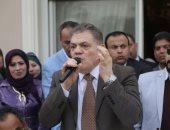 حزب الوفد يقرر إسقاط عضوية السيد البدوى وشطب اسمه من سجلات بيت الأمة