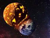 """11 معلومة لا تعرفها عن كوكب """"نيبيرو"""" المدمر للأرض"""