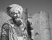 س وج.. كيف هرب على بك الكبير بعد هزيمته على يد العثمانيين؟