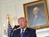 واشنطن بوست: أمريكا غير مستعدة لأى هجوم روسى جديد على الانتخابات