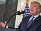الأوروبيون يتخوفون من عقوبات أمريكية على صادرات الحديد