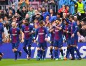5 أشياء منتظرة من برشلونة بعد التتويج بالثنائية المحلية