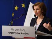 """وزيرة الجيوش الفرنسية: نتوقع تحقيق انتصارات """"قريبة"""" لقوة مجموعة الساحل"""