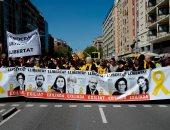 إسبانيا: بدء محاكمة انفصالى كتالونيا فى 12 فبراير الجارى