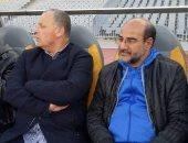 اتحاد الكرة يطلب إقامة مباريات المصرى مع أندية القاهرة بالدفاع الجوى