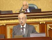 شريف إسماعيل يستعرض تسوية منازعات عقود الاستثمار مع عدد من الوزراء