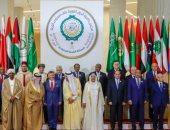 """الخميرى : القمة العربية ستصدر """"بيانا قويا"""" للرد على القرار الأمريكى بسيادة إسرائيل على الجولان السورى"""