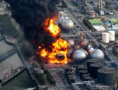 عامل بمفاعل فوكوشيما المنكوب فى 2011: رئيسى تجاهل تحذيرا من موجة تسونامى