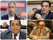 لا يريدون استقرار مصر.. جومانا ماهر ترد على إعلام الإخوان حول رغيف الخبز