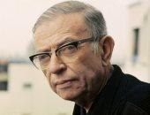 حتى لا أدفن حيا .. لماذا رفض سارتر الحصول على جائزة نوبل