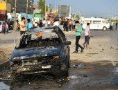 قناة العربية: مقتل 2 وإصابة 6 فى انفجار آلية مفخخة في مدينة رأس العين