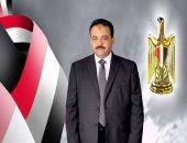 أهالى السلام يطالبون النائب أحمد إسماعيل بإنشاء ملاعب للشباب على أرض فضاء