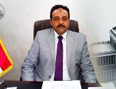 أحمد إسماعيل: منتدى أفريقيا رسالة تأكيد على استعادة مصر لدورها فى القارة السمراء