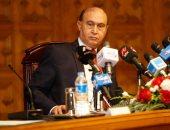 اقتصادية قناة السويس توقع عقدا للبتروكيماويات بـ11 مليار دولار وتؤسس 37 شركة