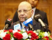 وزارة العدل تفتتح أعمال التطوير التقنى والمميكن بـ 4 محاكم