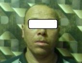 القبض على مقاول هارب من 12 حكم بإجمالى 5 مليون جنيه غرامة الخليفة