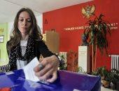 لجنة الانتخابات بالجبل الأسود تعلن فوز جوكانوفيتش بالرئاسة بنسبة 53.9%