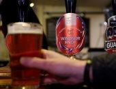 """إنتاج نوع جديد من """"البيرة"""" على شرف زفاف الأمير هارى وميجان ماركل - صور"""