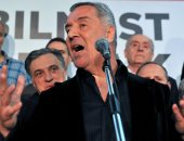 """شبح الاعتقال يطارد عميل CIA متهم بالتورط بمحاولة انقلاب فى """"الجبل الأسود"""""""
