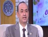 """النائب أحمد رفعت يكشف الأهداف الخفية للعبة الحوت الأزرق مع """"ست الحسن"""""""