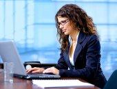 دراسة: تأخر سن اليأس يزيد من ذكاء المرأة