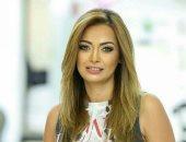 """اليوم..داليا مصطفى ضيفة برنامج """"مع دودى"""" على قناة النهار"""