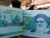 شاهد فى دقيقة.. 7  أسرار تشرح أسباب انهيار العملة الإيرانية