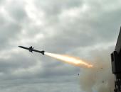 الدفاع الجوى السعودى يدمر صاروخا أطلقه الحوثيون باتجاه نجران جنوب المملكة