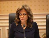 """""""سياحة البرلمان"""" تناقش نتائج مبادرة إحياء الجذور بحضور 5 وزراء اليوم"""