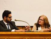 نقاد بمهرجان الإسماعيلية: أفلام التضامن وثيقة سينمائية لتاريخ مصر الحديث