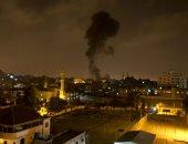 سكاى نيوز: الجنائية الدولية تحقق فى جرائم حرب بالأراضى الفلسطينية