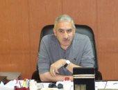 مدينة الأقصر: اعتماد 46 مخطط تنفيذى فى 5 شهور وإنهاء أزمة حوض الصياغ 7 بالسواقى