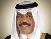 رسميا.. الشيخ نواف الجابر الصباح أميرا للكويت خلفا للراحل صباح الأحمد