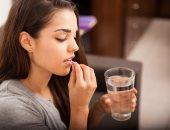 هل تتأثر فاعلية حبوب منع الحمل عند تناول أنواع معينة من الأدوية ؟