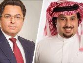 شاهد بالفيديو.. تعليق قوى من خالد أبو بكر على التطور فى السعودية
